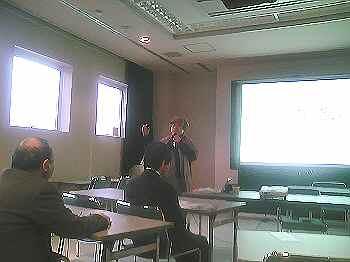 /// 「新温泉町ジオパークネットワーク」(ジオネット)の設立総会がが開かれました ///_f0112434_0145897.jpg