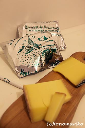コンテチーズ大好き_c0024345_2358582.jpg