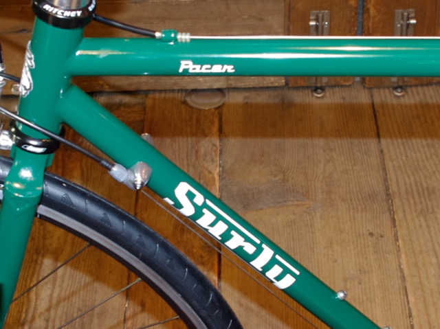 SURLY Pacer_e0132852_22202131.jpg