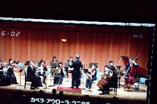 PCで NHK BS-HI TVを録画_e0166355_68935.jpg