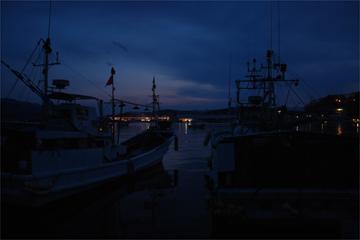 海へ、夜へ。_c0181457_10204460.jpg
