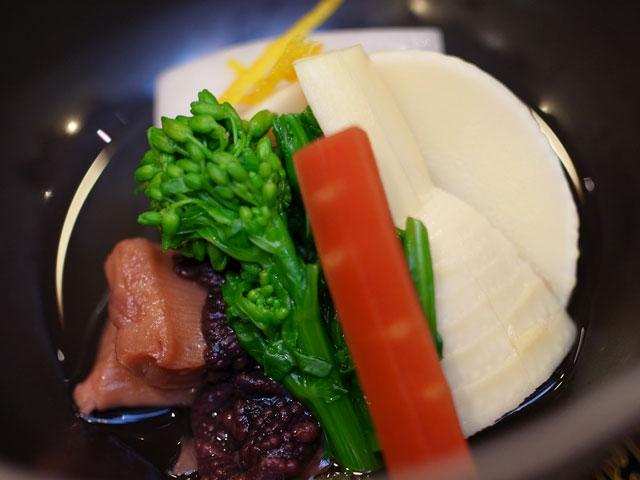 2010 にいがた 冬 食の陣 ふるまち料亭の味_e0082981_015999.jpg