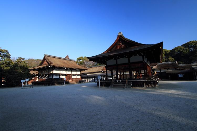下鴨神社(賀茂御祖神社)_e0051888_22401497.jpg
