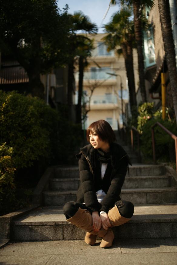 めぐみの風 2010,2,21  Vol.4, No.1-7_b0155395_23543879.jpg