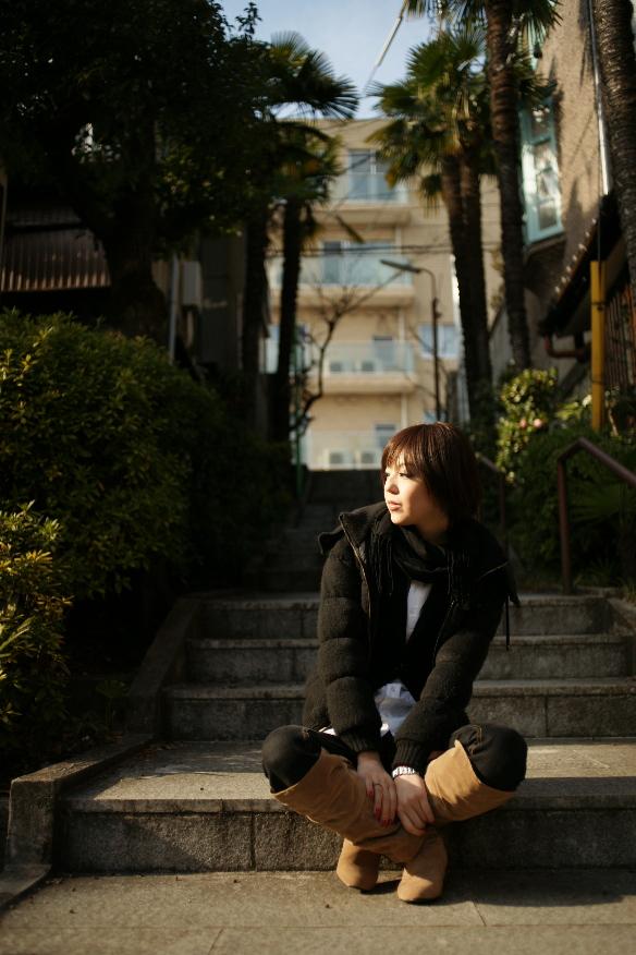 めぐみの風 2010,2,21  Vol.4, No.1-7_b0155395_23591532.jpg