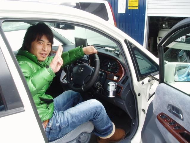 目指せTOP10!!(新川店)_c0161601_22133672.jpg