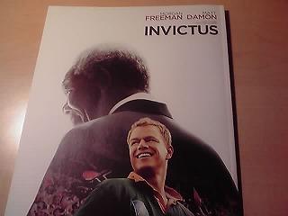 INVICTUS!_d0050503_2312692.jpg