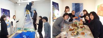 2010/2月 「ふれあい公募 / 第4回テキスタイル染織展」開催中!!_e0189606_1604393.jpg