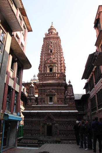 ネパールを歩く 22 _e0048413_222108.jpg