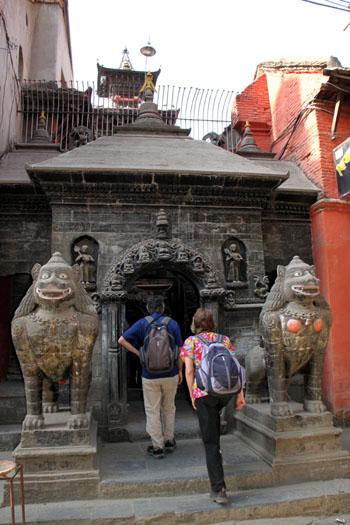 ネパールを歩く 22 _e0048413_2225130.jpg