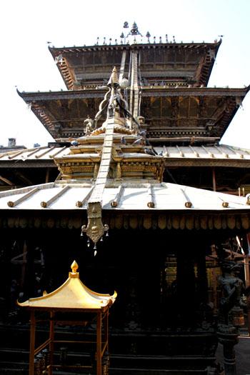 ネパールを歩く 22 _e0048413_223393.jpg