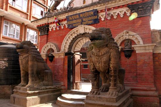 ネパールを歩く 23_e0048413_23522100.jpg
