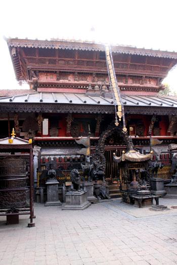 ネパールを歩く 23_e0048413_2354472.jpg