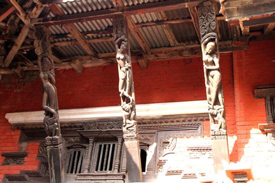 ネパールを歩く 23_e0048413_2362547.jpg