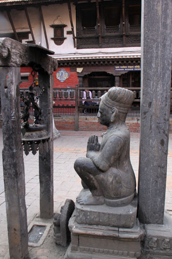 ネパールを歩く 23_e0048413_236292.jpg