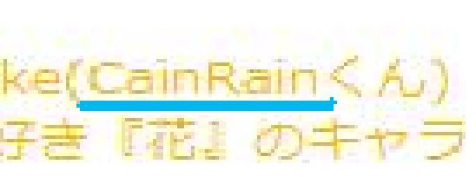 b0183516_7215749.jpg
