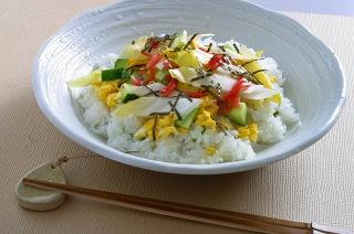 ♪新鮮 発芽野菜通信『富士山の日』♪_d0063218_1118071.jpg