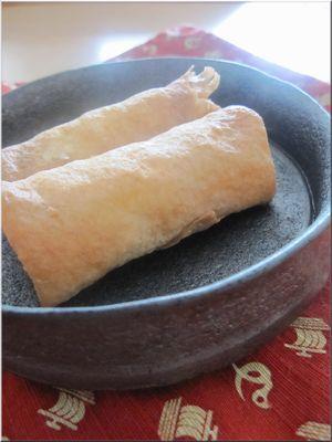 正祥窯さまモニターとまろころのサーモンの黒ごまパン粉焼き定食♪_b0147722_1093831.jpg