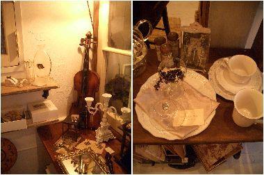 airy roomさんのイベント ~ mystery box ~_e0127625_21325368.jpg