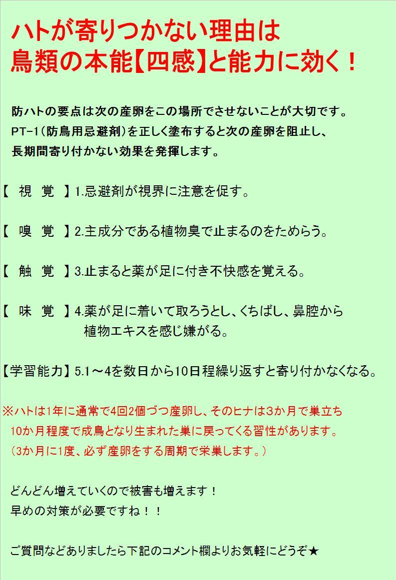 f0131929_14551216.jpg