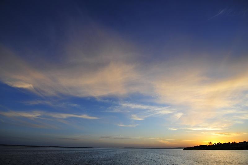 カンガルー島 キングスコート2_f0050534_759720.jpg