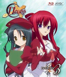 TVアニメ「11eyes」Blu-ray Disc & DVD第3巻同時発売中!!_e0025035_2310914.jpg