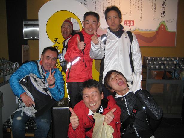 2/21 大阪フルリレーマラソンに参加してきました_e0108337_816575.jpg