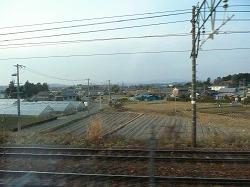 車窓の旅_c0087349_5231432.jpg