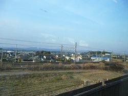 車窓の旅_c0087349_5233231.jpg