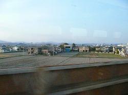 車窓の旅_c0087349_5261653.jpg
