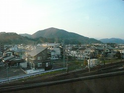 車窓の旅_c0087349_5264867.jpg