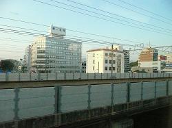 車窓の旅_c0087349_5273911.jpg