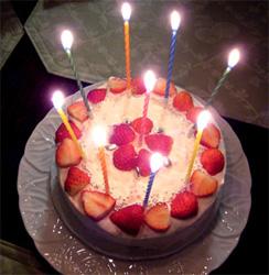 誕生日♪_f0105054_10575614.jpg