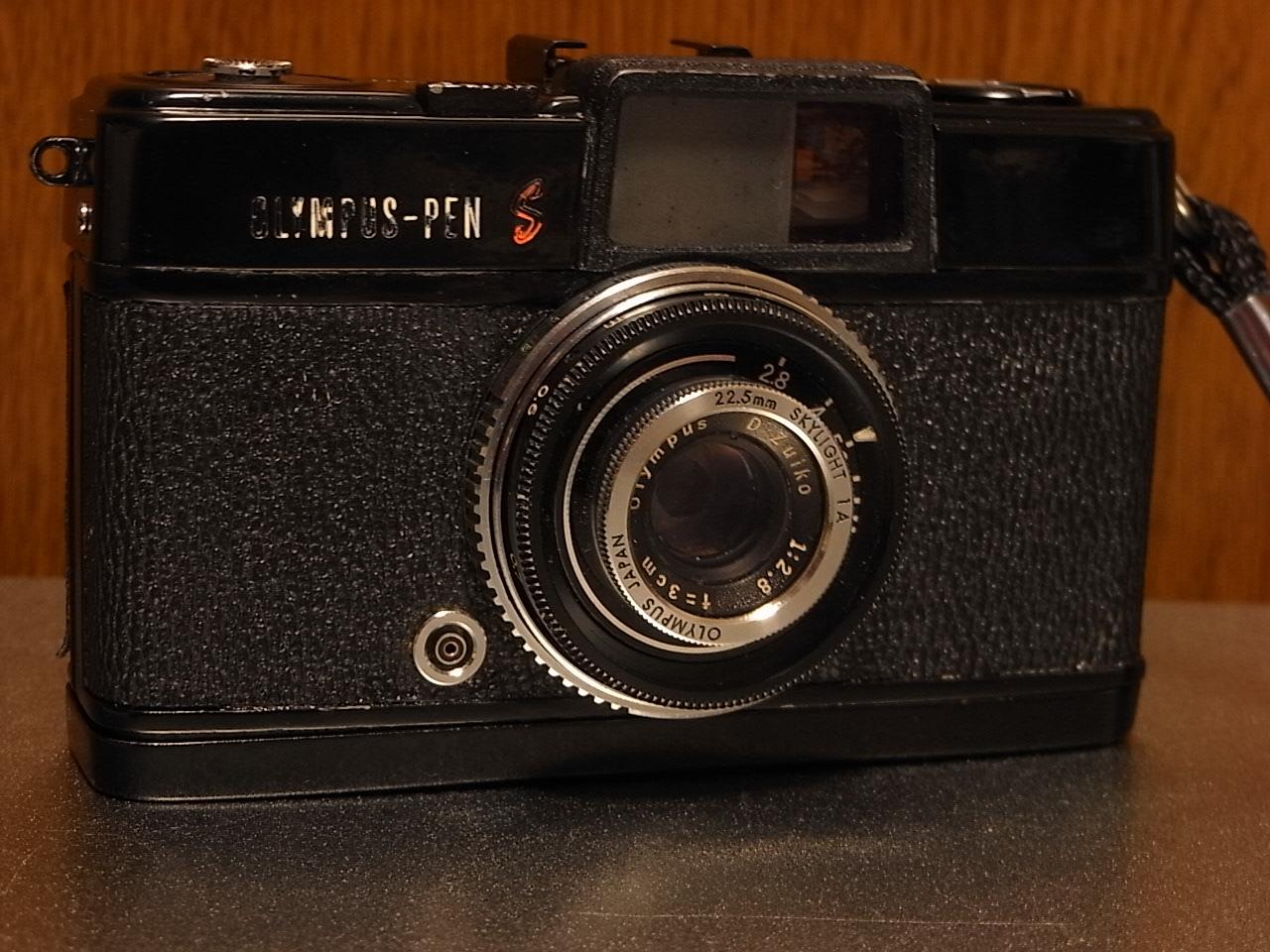f0209159_19291197.jpg