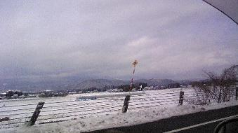 雪景色_a0107475_9361439.jpg