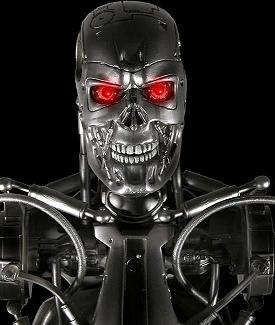 新世界秩序の未来兵器:パート1  by David Rothscum 3_c0139575_20111834.jpg