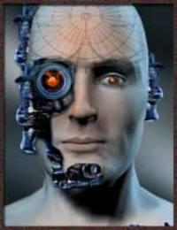 新世界秩序の未来兵器:パート1  by David Rothscum 3_c0139575_2013459.jpg