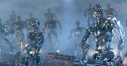 新世界秩序の未来兵器:パート1  by David Rothscum 3_c0139575_20192087.jpg