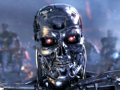 新世界秩序の未来兵器:パート1  by David Rothscum 3_c0139575_2020114.jpg