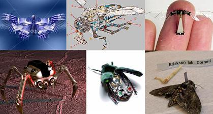 新世界秩序の未来兵器:パート1  by David Rothscum 3_c0139575_2023587.jpg