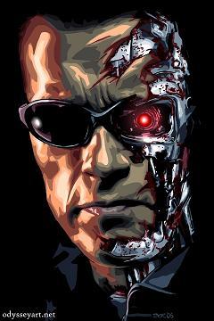 新世界秩序の未来兵器:パート1  by David Rothscum 3_c0139575_20312338.jpg