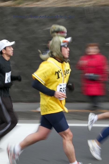 OME Marathon in Disguise_c0158775_19552593.jpg