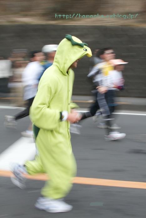 OME Marathon in Disguise_c0158775_19572468.jpg