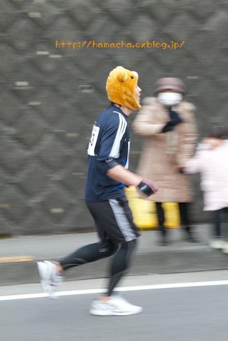 OME Marathon in Disguise_c0158775_1958535.jpg
