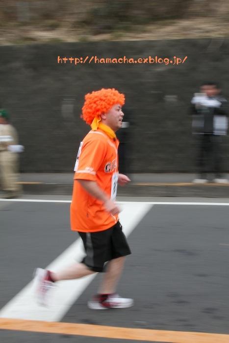 OME Marathon in Disguise_c0158775_1959473.jpg