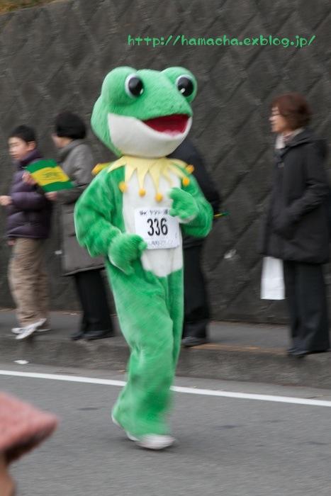 OME Marathon in Disguise_c0158775_2004781.jpg