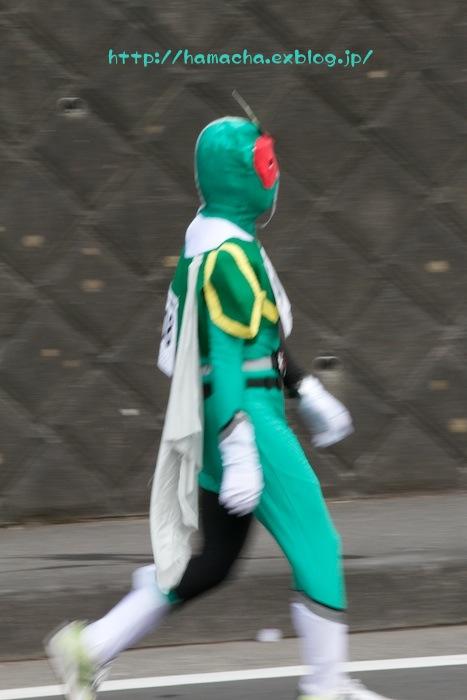 OME Marathon in Disguise_c0158775_2023215.jpg