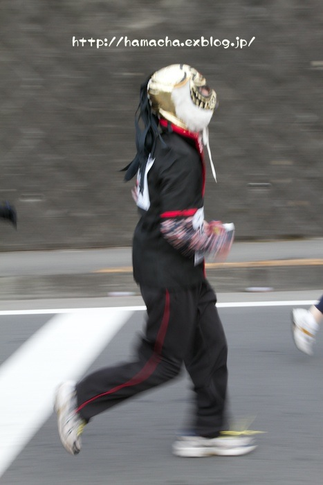 OME Marathon in Disguise_c0158775_202370.jpg