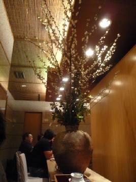 渾身の寿司は銀座「かねさか」で_a0138976_20175927.jpg