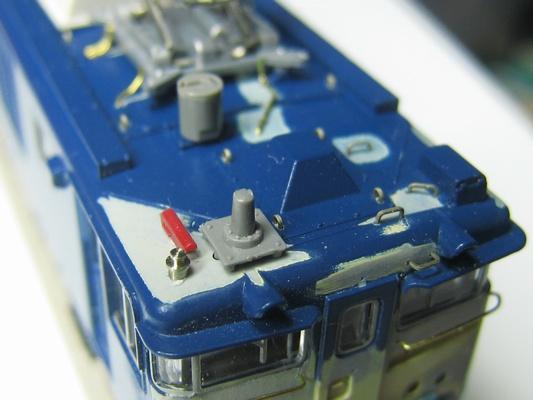 b0118076_4184883.jpg